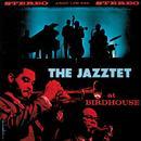 The Jazztet At Birdhouse thumbnail