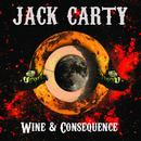 Wine & Consequence thumbnail