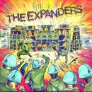 The Expanders thumbnail