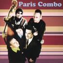 Paris Combo thumbnail