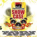 Penthouse Showcase Vol. 7 thumbnail