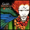 Gandalf's Beat Machine Level 3 thumbnail