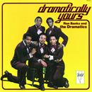 Dramatically Yours thumbnail