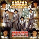 Corridos Del Momento thumbnail
