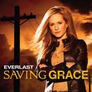 Saving Grace thumbnail