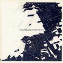 Pinpoints thumbnail