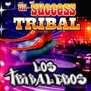 Un Success Tribal thumbnail
