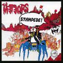 Stampede! thumbnail