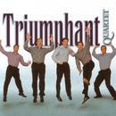 Triumphant Quartet thumbnail