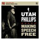 Making Speech Free thumbnail