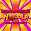 Wobble (Single) thumbnail