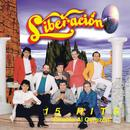 15 Hits Directo Al Corazón thumbnail