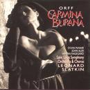 Orff: Carmina Burana thumbnail