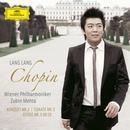 Chopin thumbnail
