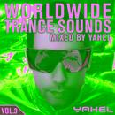 Worldwide Trance Sounds Vol. 3, Mixed by Yahel (Mixed by Yahel) thumbnail