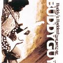 Buddy's Baddest: The Best Of Buddy Guy thumbnail