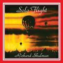 Solo Flight thumbnail