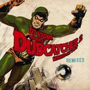 Dubcatcher, Vol. 2 (Wicked My Yout) [Remixes] thumbnail
