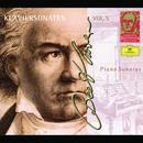 Beethoven: The Piano Sonatas thumbnail