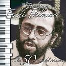 El Prodigioso: Los 50 Años Del Maestro thumbnail