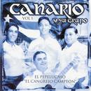El Pepelucaso / El Cangrejo Campeon: Vol. I thumbnail
