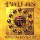 The Cross & The Crucible thumbnail