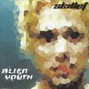 Alien Youth thumbnail