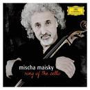 Song Of The Cello thumbnail