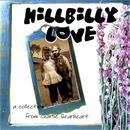 Hillbilly Love thumbnail