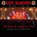 29 Años, 9 Meses Y 1 Día (Live. Vol 1) thumbnail