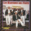 1994 thumbnail