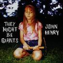 John Henry thumbnail