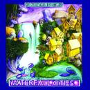 Waterfall Cities thumbnail