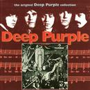 Deep Purple thumbnail