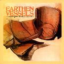 Earthen Vessels thumbnail