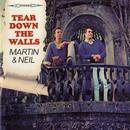Tear Down The Walls thumbnail