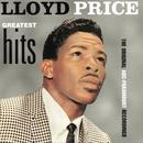 Lloyd Price Greatest Hits: The Original ABC-Paramount Recordings thumbnail