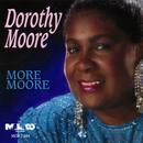 More Moore thumbnail