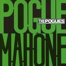 Pogue Mahone thumbnail