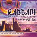 RABBANI thumbnail