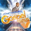 CoCo Brother Presents: Gospel Mi, Vol. 5 thumbnail