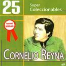 25 Super Coleccionables (Versiones Originales) thumbnail