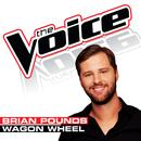 Wagon Wheel (The Voice Performance) (Single) thumbnail
