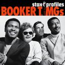 Stax Profiles - Booker T. & The MG's thumbnail
