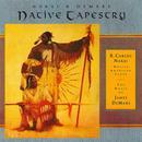 Native Tapestry thumbnail