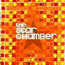 The Star Chamber thumbnail