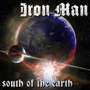 South Of The Earth thumbnail