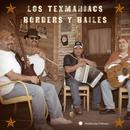 Borders Y Bailes thumbnail