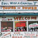 """Soul With A Capital """"S"""" - The Best Of Tower Of Power thumbnail"""