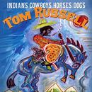 Indians Cowboys Horses Dogs thumbnail